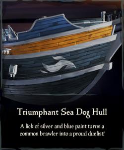 Triumphant Sea Dog Hull.png