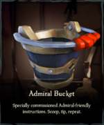 Admiral Bucket.png