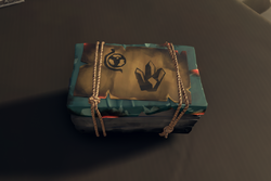 Crate of Extraordinary Minerals.png