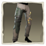 Fearless Bone Crusher Trousers inv.png