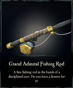 Grand Admiral Fishing Rod.png