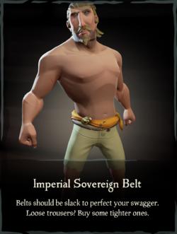 Imperial Sovereign Belt.png