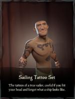 Sailing Tattoo Set.png