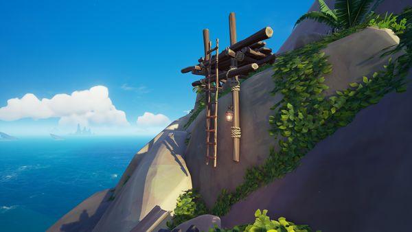 Sea Dog Challenge Obstacle 4.jpg