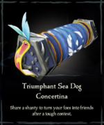 Triumphant Sea Dog Concertina.png