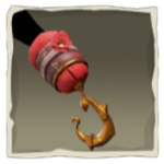 Wild Rose Hook inv.png