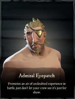 Admiral Eyepatch.png