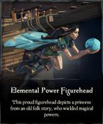 Elemental Power Figurehead.png