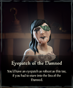 Eyepatch of the Damned.png