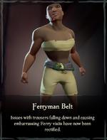 Ferryman Belt.png