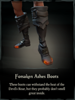 Forsaken Ashes Boots.png