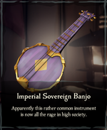 Imperial Sovereign Banjo.png