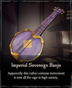 Imperial Sovereign Banjo.png