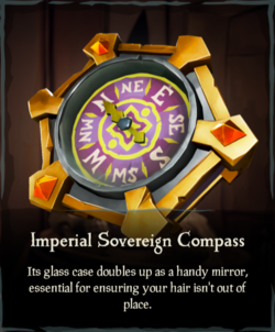 Imperial Sovereign Compass.png