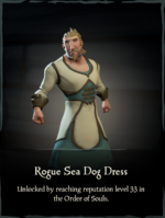 Rogue Sea Dog Dress.png