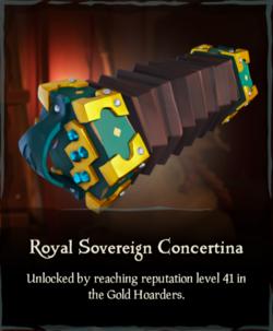 Royal Sovereign Concertina.png