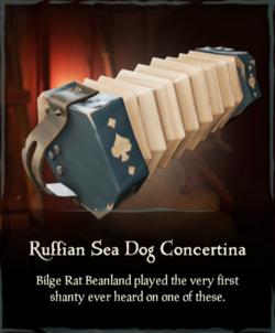 Ruffian Sea Dog Concertina.png