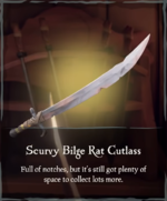Scurvy Bilge Rat Cutlass.png