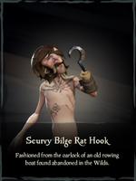Scurvy Bilge Rat Hook.png