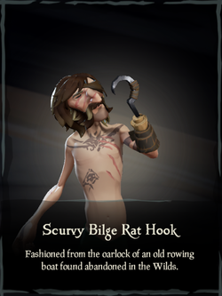 Scurvy Bilge Rat Hook.png