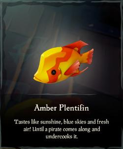 Amber Plentifin.png