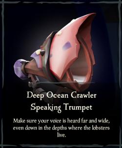 Deep Ocean Crawler Speaking Trumpet.png