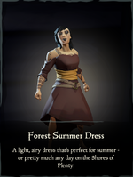 Forest Summer Dress.png