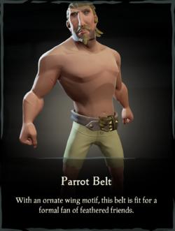 Parrot Belt.png