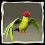 Plumcap Macaw inv.png