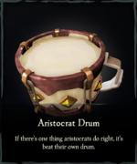 Aristocrat Drum.png