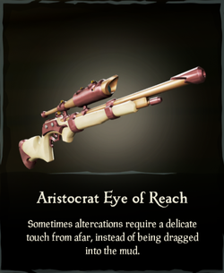Aristocrat Eye of Reach.png