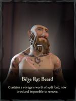 Bilge Rat Beard.png