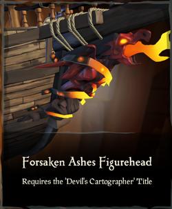 Forsaken Ashes Figurehead.png
