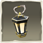 Grand Admiral Lantern inv.png