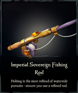 Imperial Sovereign Fishing Rod.png