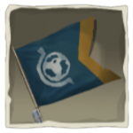 Merchant Alliance Flag inv.png