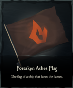 Forsaken Ashes Flag.png