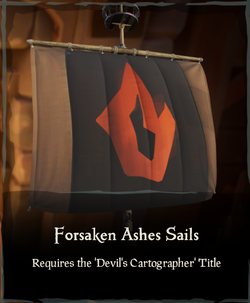 Forsaken Ashes Sails.png
