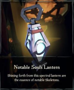Notable Souls Lantern.png