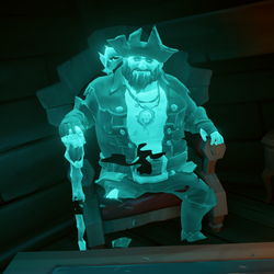 Pirate Lord.png
