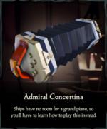 Admiral Concertina.png