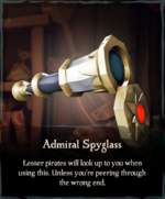 Admiral Spyglass.png