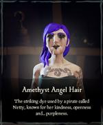 Amethyst Angel Hair.png