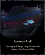 Ancestral Hull.png