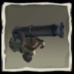 Bilge Rat Cannons inv.png