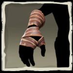 Bilge Rat Gloves inv.png
