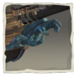 Blighted Figurehead inv.png
