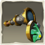Parrot Spyglass inv.png
