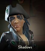 Shadows Makeup.png