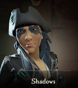 Shadows Makeup.png